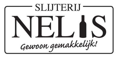 side-area-logo