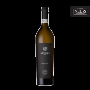Aaldering-Chardonnay slijterij nelis