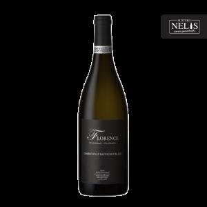Aaldering-Florence-Chardonnay-Sauvignon-Blanc slijterij nelis