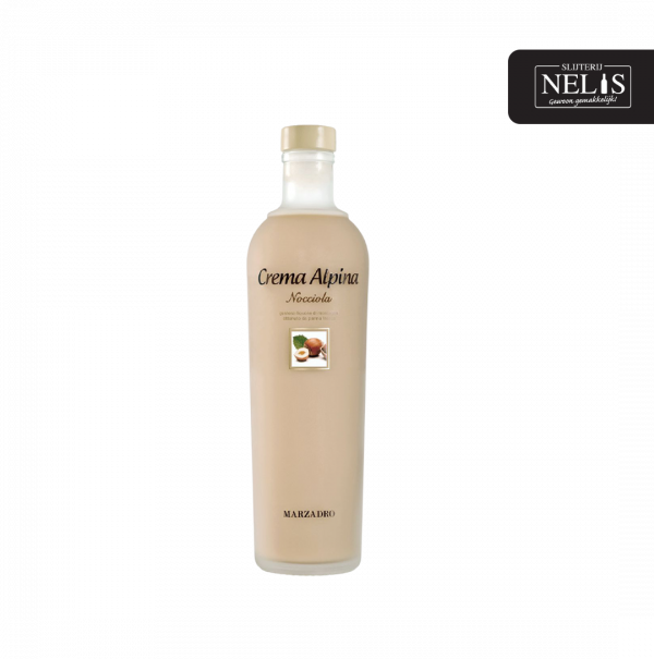 Crema-Nocciola-Marzadro-70cl-slijterij-nelis