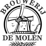 Slijterij Nelis Brouwerij de Molen